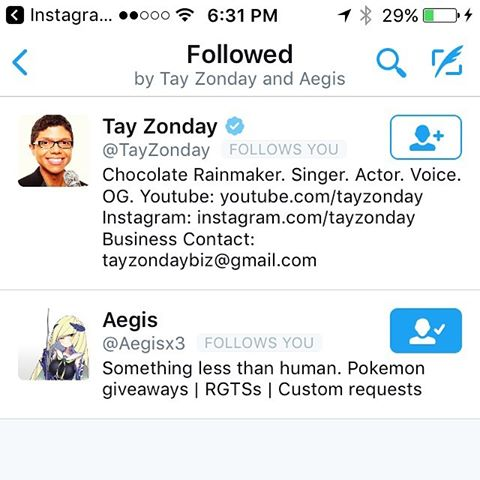 Image result for tay zonday poems