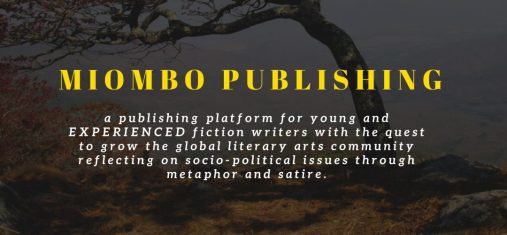 cropped-miombo-publishing-header.jpg