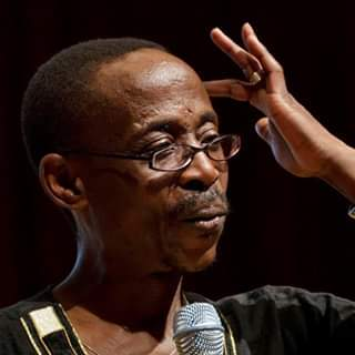 LITFEST HARARE one of Africa's top Writer's Fete – Miombo
