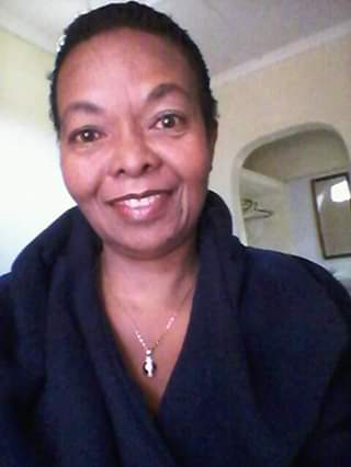 nancy ndeke