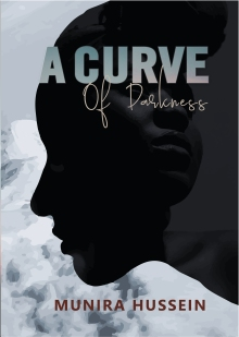 A CURVE OF DARKNESS book cover amazon-01-01