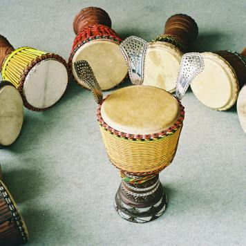 africa-african-drums-djembe-djembes-818034