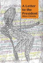 A Letter to the President( Cover)