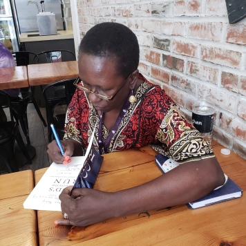 Omwa Ombara Poet 3 for Mbizo