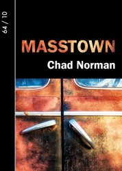 Chad-Norman-book-cover