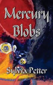 Mercury Blobs by Sylvia Petter, Paperback | Barnes & Noble®