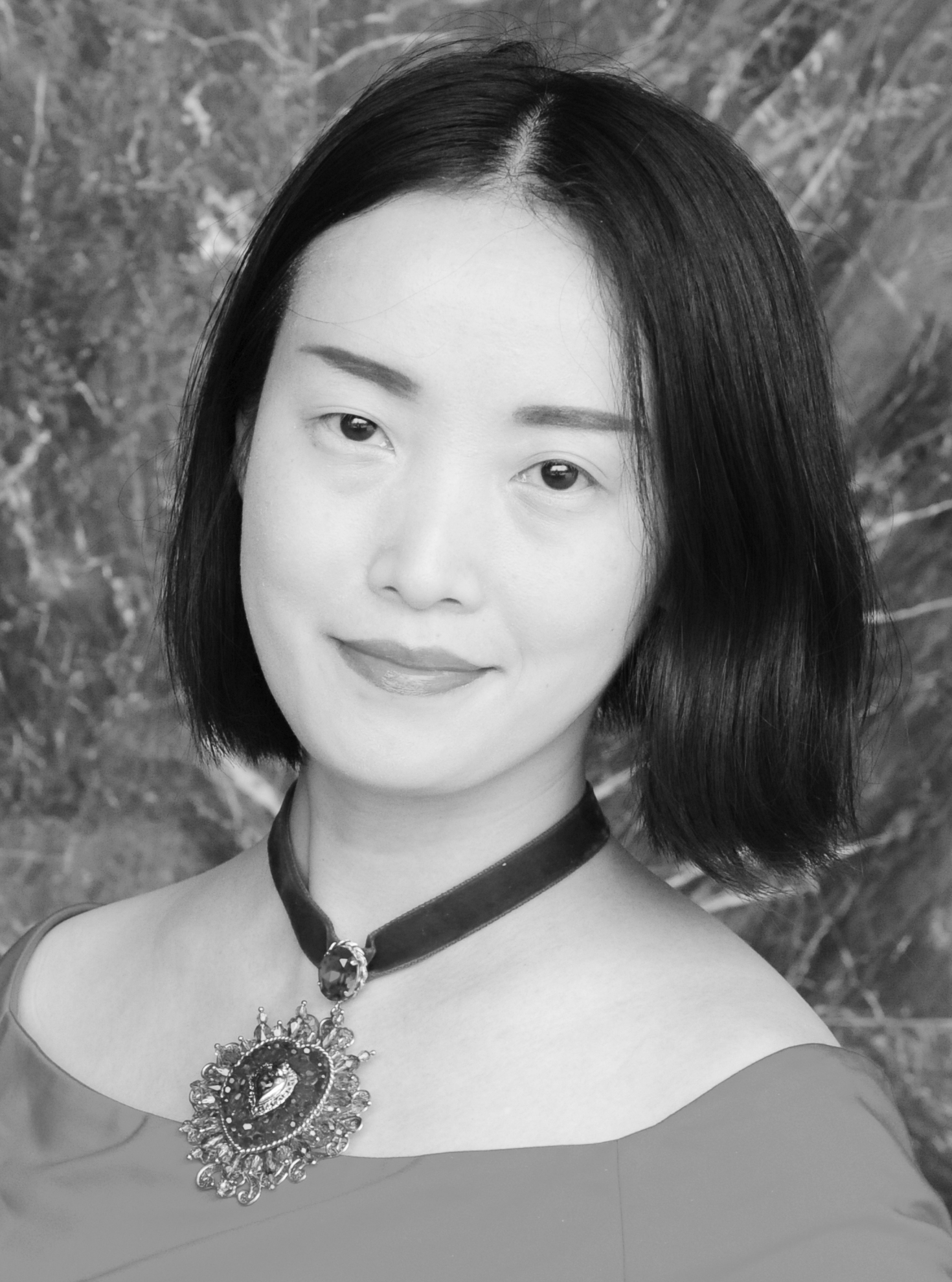 YIN Xiaoyuan, Photo (Translator)